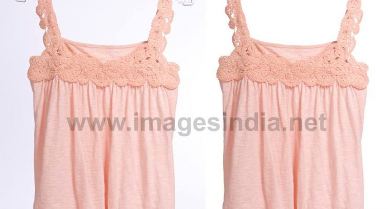 Best Clipping Path Service USA