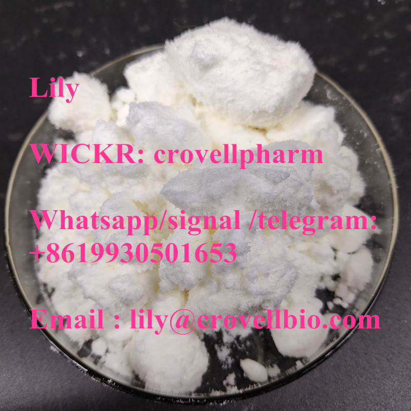 Ethyl 2-phenylacetoacetate CAS 5413-05-8 (Lily whatsapp +8619930501653