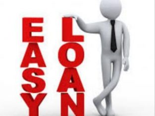 Unsecured Loans for Bad Credit – Get the Lowest Interest Rates