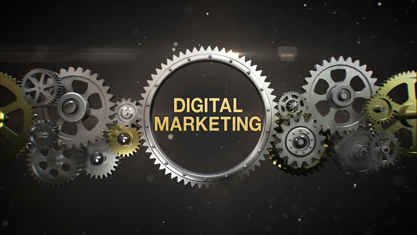 Best Digital marketing agency| Digital Icash