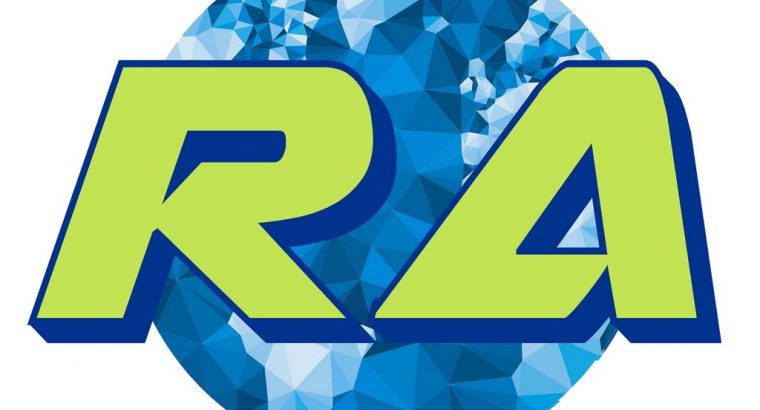 Engineering Design and Manufacturing Solutions – RA Global Tech Solutions LLP