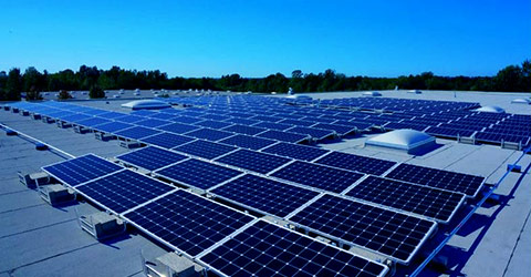 solar power system brisbane