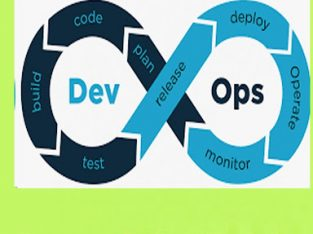 Devops Online Training | Devops Training | Devops Training in Hyderabad